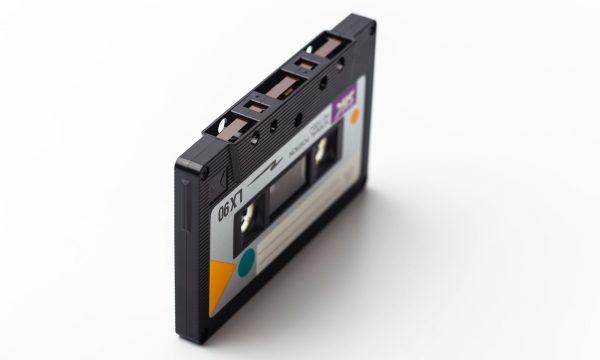 aged-audio-cassette-1228497
